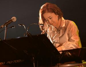 kajiurayuki-kalafina-01