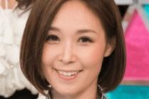 kakiuchirika-aiuchirina-01