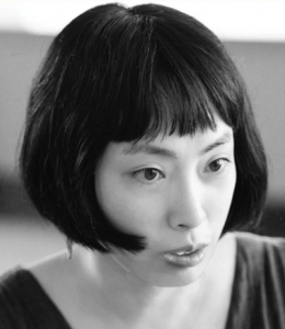 木村紅美-雪子さんの足音-芥川賞・直木賞ノミネート-02