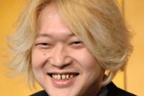 miyauchiyusuke-01