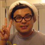 とろサーモン久保田の双子の弟がイケメンバンドマン?画像を調査!逮捕歴ありってマジ?