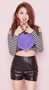twice-Son-Chae-Young-01