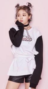 twice-Yoo-Jeong-Yeon-01