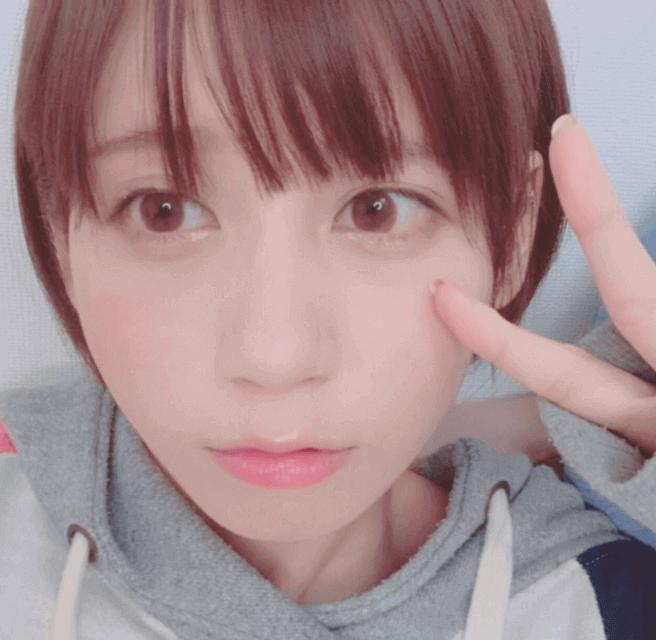 yukirinu,02