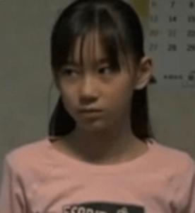 yukirinu-04