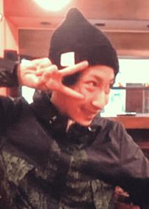 hirosesuzu-alice-kouya-04