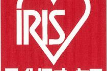 iris-01
