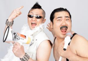 kanjukufresh-rocknrollcomedyshow-03