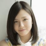 北村優衣が元シンクロ選手で親がトミーズ雅ってマジ!?かわいい妹の画像や出身高校も調査!