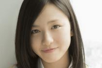 kitamurayui-01