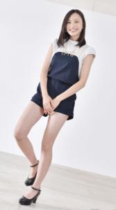 kitamurayui-04