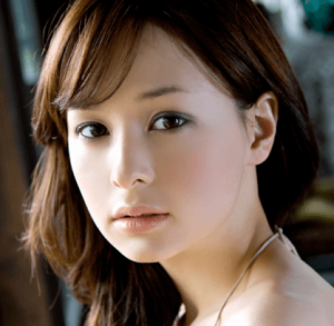kiyozukashinya-otogoroeri-01