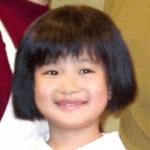 森迫永依(ちびまる子ちゃん実写女優)2018今現在を調査!4ヶ国語を話す美女になった画像も!
