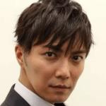 成宮寛貴(2018年現在)の拠点の国はどこ?日本や海外の目撃情報から俳優復帰時期がいつか調査