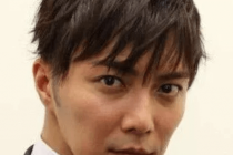 narimiyahiroki-03