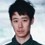 小袋成彬(宇多田ヒカルプロデュース)デビュー前の経歴が凄い!出身大学や動画も調査!