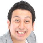 レインボー(芸人)実方孝生の歌が上手い動画やデブ飯シリーズが凄い!大学や彼女も気になる!