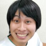 トップリードは新妻悠太逮捕で解散?嫁の顔写真や関ジャニ安田と激似を画像で比較!