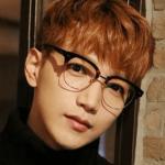 2PMのJun.K(ジュンケイ)の飲酒運転で脱退orグループ解散の噂!?活動再開時期がいつかも調査!