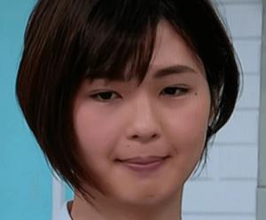 fan-inson-03