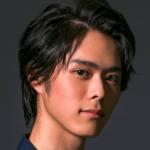 細田佳央太の年齢や高校から名前の由来まで調査!イケメンなのは顔だけじゃなく性格も!?