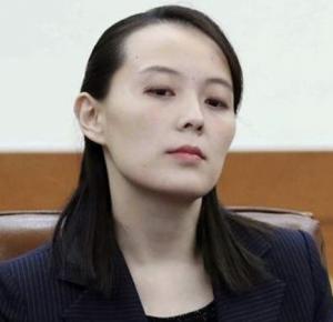 kim-yojong-01