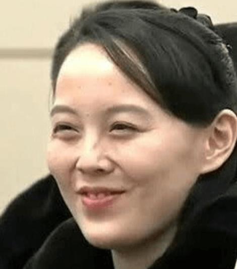 kim-yojong-05