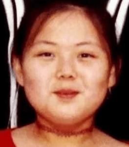 kim-yojong-07