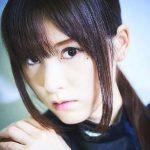 Kalafina(カラフィナ)Keikoの本当の脱退理由がエグい!梶浦由記と合流で再デビューってマジ?