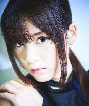 Kalafina(カラフィナ)Keikoの本当の脱退理由がエグい!梶浦由記と合流で再デビューってマジ ...
