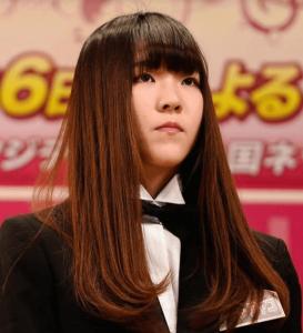 kanisasareayako-02