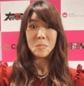 kanisasareayako-03