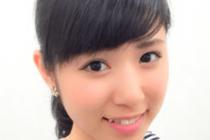 kawamuramiku-01