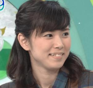 kawamuramiku-03