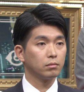 宮崎謙介(元議員)の2018年今現在の仕事は?会社名と事業内容や今現在の顔画像も調査!