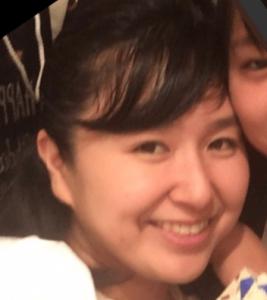 徳永美穂(電波子17号)の駆け落ちした現在地はどこ?タレント時代や大学生彼氏の顔画像も!-03