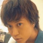梅田賢三の2018年現在の仕事や職業は?今の顔画像とモデル時代の写真を比較!?