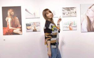 香里奈の2018年今現在の画像まとめ!加工修正前のフライデー大股ベッド写真も調査!