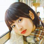 栗子(中国のガッキー)の北海道札幌のホテルCM動画は?オフショット画像も調査!