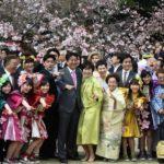 桜を見る会2018の芸能人招待客は誰?参加者一覧から開催理由(目的)も調査!