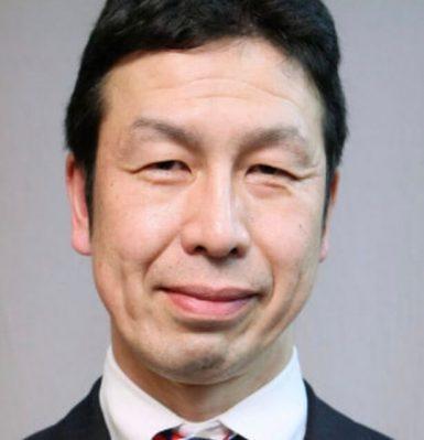 米山隆一(新潟県知事)の経歴や辞職理由は?女性問題の真相は不倫?相手の顔画像も調査!