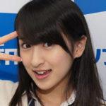 入矢麻衣は朝鮮学校出身の在日韓国人で本名は?セクゾのネタ動画やすっぴん画像もかわいい!