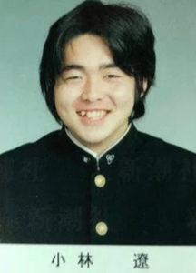 小林遼(はるか)容疑者の経歴や高校卒アル画像まで判明!勤務先の会社はどこで性格は?