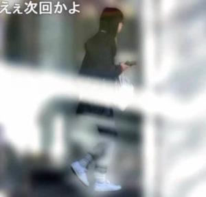 西野七瀬(乃木坂46)が自宅にお持ち帰りした相手ディレクターの顔画像や名前は?担当番組も調査!