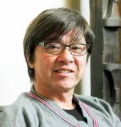 西城秀樹の姉(木本絵里子)が山口組若頭(宅見勝)の愛人で今も韓国籍?画像や年齢も調査!
