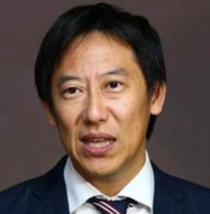 谷川翔(体操)の出身高校や大学はどこで身長は?うたばんに出演していた画像や兄弟の経歴も!