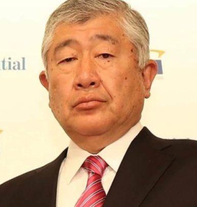 内田正人(日大アメフト部監督)の経歴や悪質タックルした選手は誰で名前や顔画像は?処分内容は?