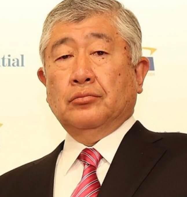 内田正人(日大アメフト部監督)の経歴や悪質タックルした選手