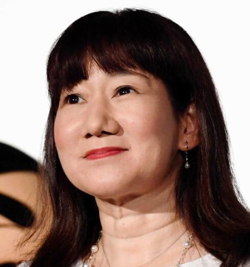 矢島晶子の画像 p1_2