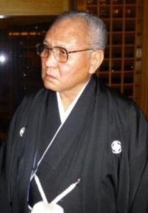 山根明(日本ボクシング連盟会長)の経歴学歴は?日大との黒い関係や息子・娘や孫の画像も調査!